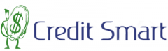 Credit Smart
